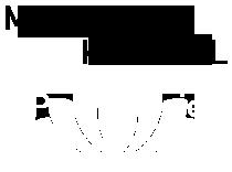 Psychologie erleben – Mag. Gertrud Kristöfl Logo